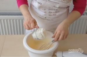 Очень быстрый и вкусный торт - фото шаг 2
