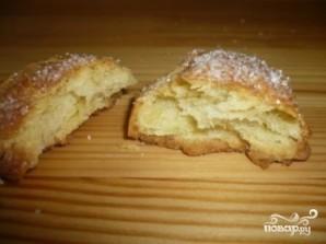 Сдобное печенье - фото шаг 4