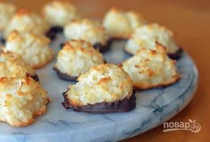 Печенье со сгущенным молоком - фото шаг 8