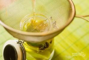 Маринованные соленые лимоны - фото шаг 6