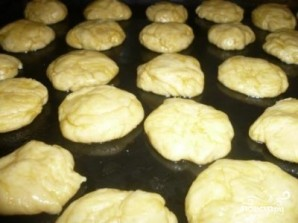 Сдобное печенье - фото шаг 3