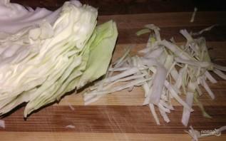 Жаркое с говядиной и овощами на растительном масле - фото шаг 11