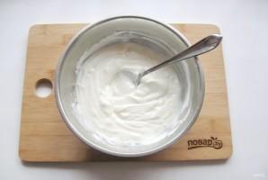 """Торт """"Быстро и вкусно"""" - фото шаг 9"""