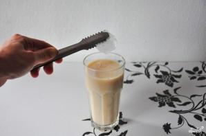 Тайский молочный чай - фото шаг 5