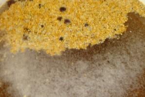 Маринованные огурцы на зиму - фото шаг 3