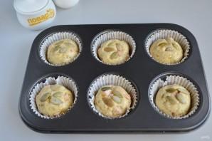 Словацкие закусочные булочки - фото шаг 10
