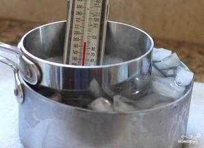 Домашний йогурт в йогуртнице - фото шаг 2