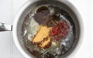 Куриное филе запеченное - фото шаг 1