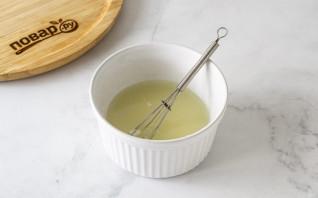 Кисло-сладкий соус простой - фото шаг 5