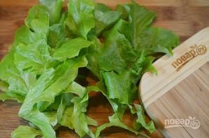 Чипсы из овощей и фруктов (мастер-класс) - фото шаг 5