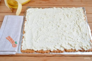 "Торт ""Шалаш любви"" - фото шаг 6"