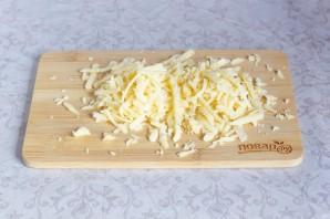 Молодой картофель по-португальски в горчичной заправке - фото шаг 3