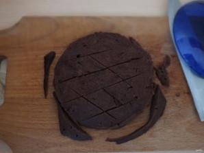 Торт на пару - фото шаг 15