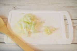 Говядина с чили - фото шаг 2