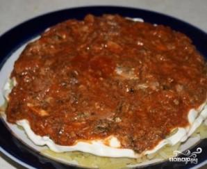 Блюда из кильки в томате - фото шаг 7