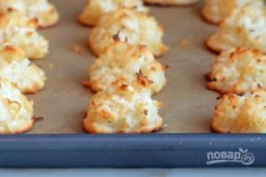 Печенье со сгущенным молоком - фото шаг 6
