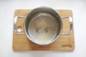 Маринованный болгарский перец без стерилизации - фото шаг 6