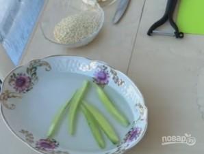 Вкусные суши дома - фото шаг 5