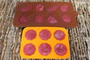 Мармелад из клубники в домашних условиях - фото шаг 5