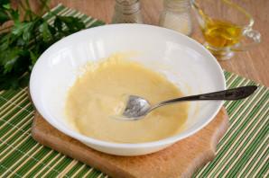 Куриное филе на сковороде - фото шаг 4