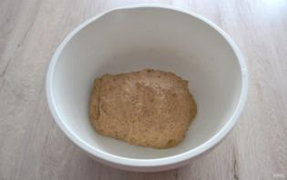 Хлеб с сухим квасом - фото шаг 6