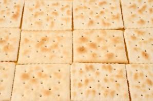 Печенье юбилейное - фото шаг 4