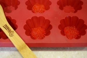 Заливное с икрой - фото шаг 1