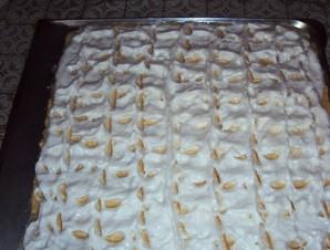 """Торт """"Сюрприз"""" - фото шаг 2"""