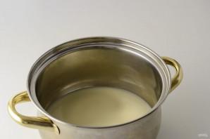Чай с кардамоном - фото шаг 2