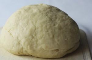Печенье на огуречном рассоле - фото шаг 2