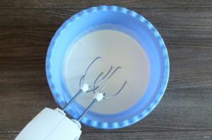 Мороженое с изюмом - фото шаг 5