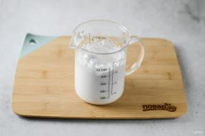Кофе по-ирландски - фото шаг 5
