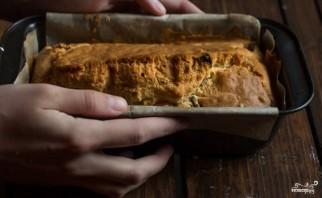 Фунтовый кекс - фото шаг 6