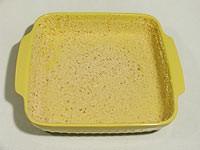 Запеканка из тыквы и яблок - фото шаг 6
