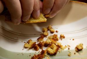 Торт для мужа - фото шаг 14