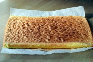 """Торт """"Планшет"""" - фото шаг 5"""