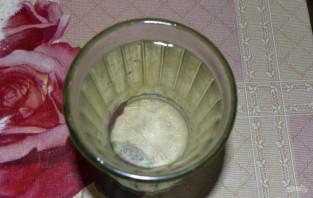 Рисовая каша со свининой - фото шаг 2