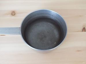 Помидоры в желатине на зиму - фото шаг 6
