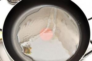 Пангасиус в кляре - фото шаг 4