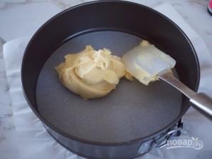 """Торт """"Птичье молоко"""" классический - фото шаг 4"""