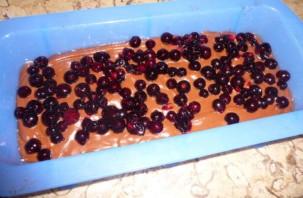 Смородиновый кекс - фото шаг 2
