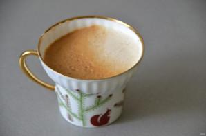 "Кофе ""Бичерин"" - фото шаг 6"
