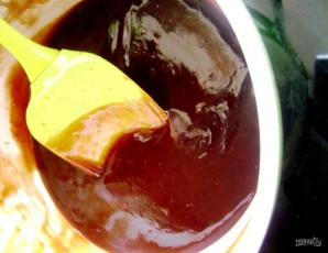 Фрикадельки по-китайски с овощами в кисло-сладком соусе - фото шаг 2