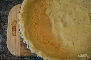 Магрибский грушевый пирог - фото шаг 7