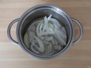 Морковча - фото шаг 4
