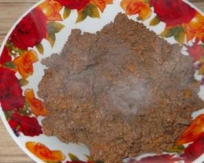 Печеночный паштет домашний  - фото шаг 5