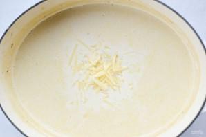Ирландский пивной суп - фото шаг 6