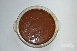 Винный торт - фото шаг 7