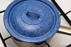 Овощной суп с имбирем - фото шаг 3