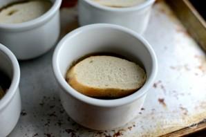 Французский суп с луком - фото шаг 9